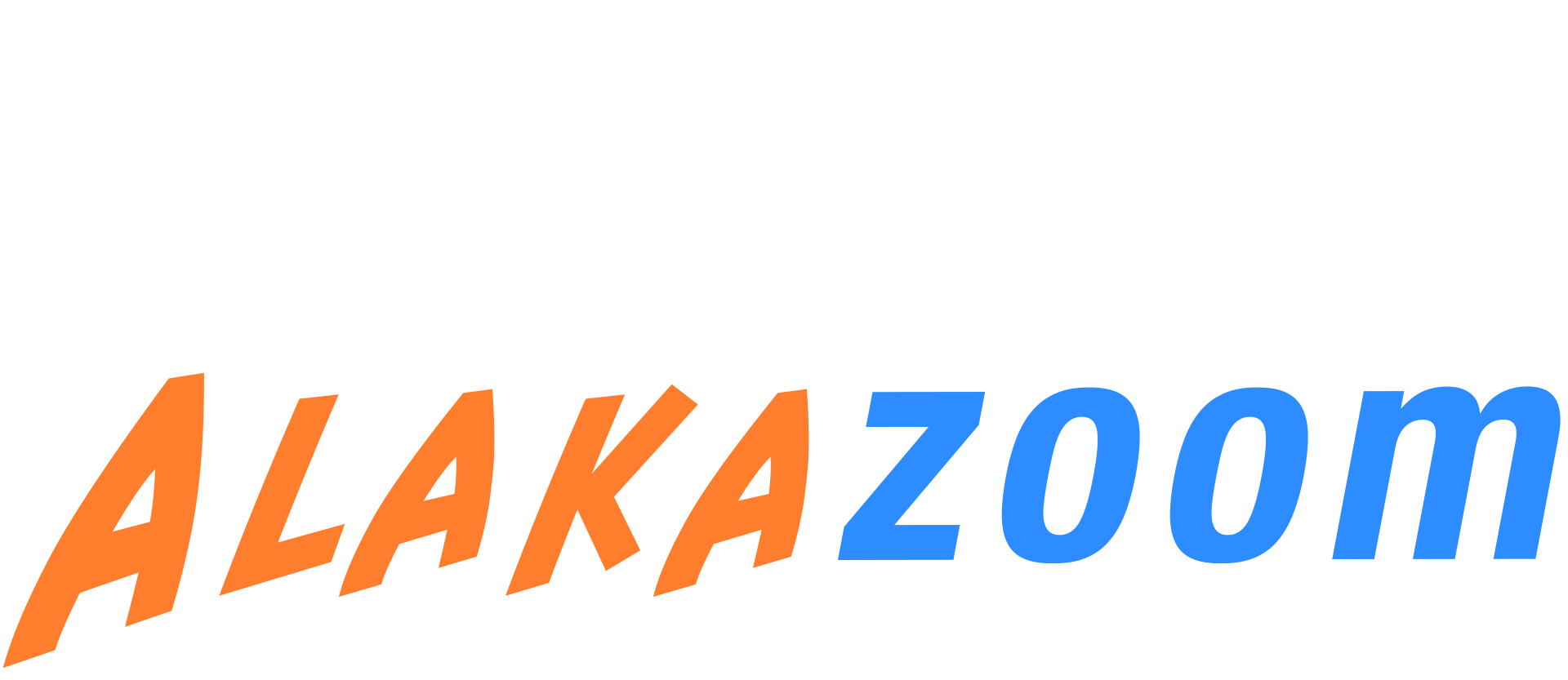Alakazoom: Magic for ZOOM video conferences